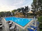 Cnic Hellinis hotel 3* standard