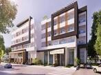 Castellum Suites hotel 4* superior