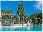 Stamos Hotel 3* Plus