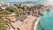 Почивка в Мароко 2021г.