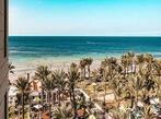 Vincci Rosa Beach 4* Premium