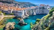 Хърватия и Черна гора