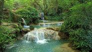 Крушунски водопади- Деветашка пещера