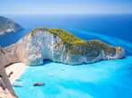 Почивка на остров Закинтос Xenos Hotelс 3*